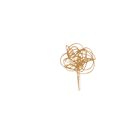 Hentley Farm Winery logo