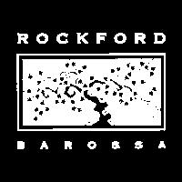 Rockford Wines logo
